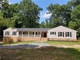 2640 Squirrel Level Road - Photo 1