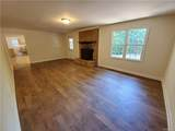 2640 Squirrel Level Road - Photo 13