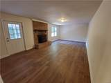 2640 Squirrel Level Road - Photo 14