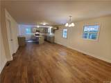 2640 Squirrel Level Road - Photo 15