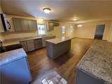 2640 Squirrel Level Road - Photo 17