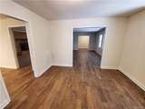 2640 Squirrel Level Road - Photo 21