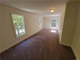 2640 Squirrel Level Road - Photo 22