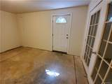 2640 Squirrel Level Road - Photo 28