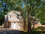 2640 Squirrel Level Road - Photo 36