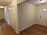 2640 Squirrel Level Road - Photo 4
