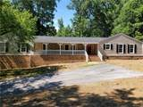 2640 Squirrel Level Road - Photo 40