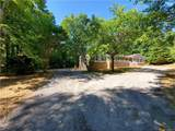 2640 Squirrel Level Road - Photo 41
