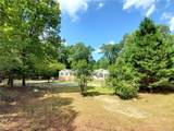 2640 Squirrel Level Road - Photo 42