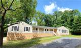 2640 Squirrel Level Road - Photo 43