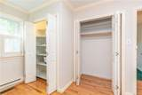 5530 Kingsland Road - Photo 20