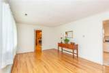 5530 Kingsland Road - Photo 4