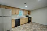 6891 Fairview Street - Photo 11