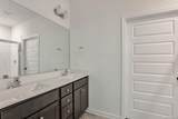 4216 Blue Bicycle Street - Photo 14