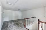 4216 Blue Bicycle Street - Photo 20