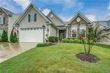 10835 White Dogwood Drive - Photo 47