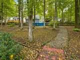 12605 Hidden Oaks Lane - Photo 25