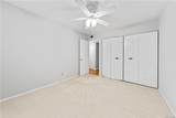 1507 Largo Road - Photo 26