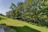 3222 North Ridge Condos - Photo 33