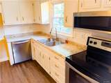 4113 Courthouse Road - Photo 11