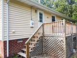 4113 Courthouse Road - Photo 27