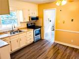 4113 Courthouse Road - Photo 9
