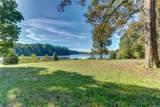 921 Barley Field Road - Photo 46