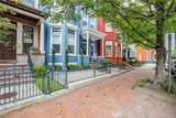 1119 Grove Avenue - Photo 2