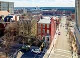 211 Franklin Street - Photo 2