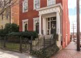211 Franklin Street - Photo 3