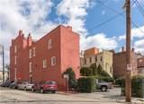 211 Franklin Street - Photo 44