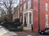 211 Franklin Street - Photo 47