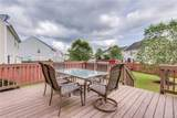 8428 Sheldon Branch Place - Photo 22