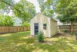 2514 Williams Street - Photo 12