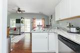 2514 Williams Street - Photo 19