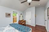 2514 Williams Street - Photo 29
