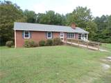 3690 Old Buckingham Road - Photo 1