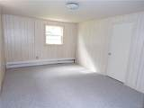 3690 Old Buckingham Road - Photo 10