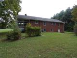 3690 Old Buckingham Road - Photo 13