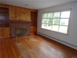 3690 Old Buckingham Road - Photo 3