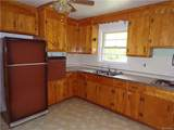 3690 Old Buckingham Road - Photo 4