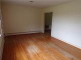 3690 Old Buckingham Road - Photo 5