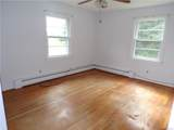 3690 Old Buckingham Road - Photo 7