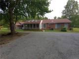 12135 Center Street Road - Photo 3