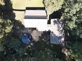 6536 Scandia Lake Place - Photo 43