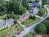 401 Allen Harris Drive - Photo 30