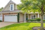 6609 Pinepoint Drive - Photo 1