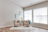 6609 Pinepoint Drive - Photo 10