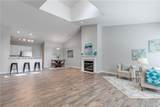 6609 Pinepoint Drive - Photo 11