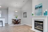 6609 Pinepoint Drive - Photo 12